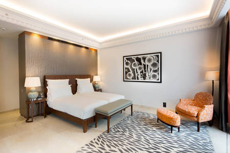 Le_Gray_Hotel_Beirut_Suite_Two_Bedroom_2