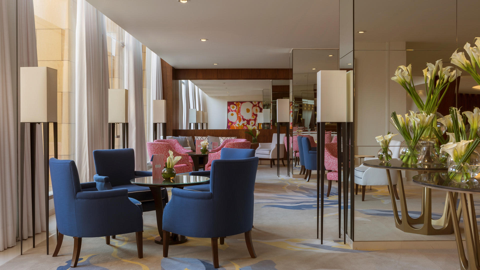 Le_Gray_Hotel_Beirut_The_Lobby_Lounge
