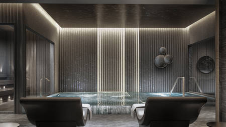 Capella_Bangkok_Spa