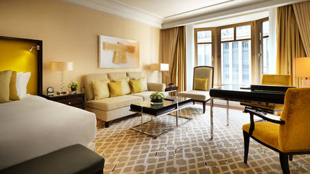Capella_Dusseldorf_BedRoom