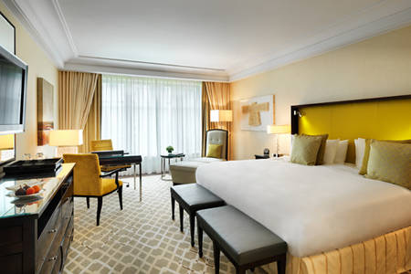 Capella_Dusseldorf_Superior Room