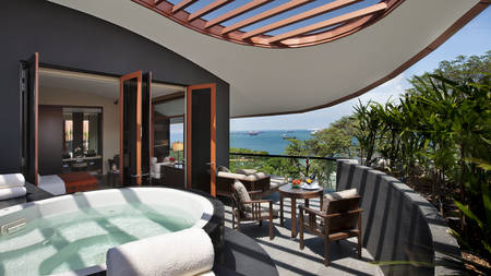 Capella_Singapore_Balcony
