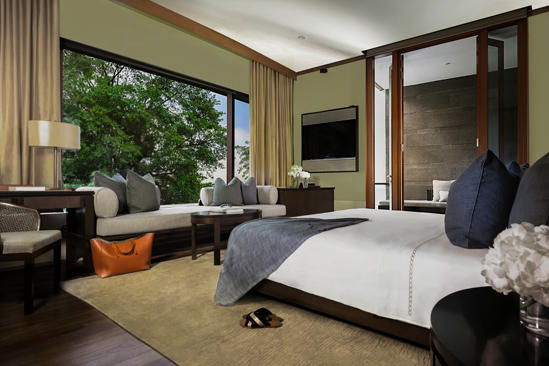 Capella_Singapore_Premier_Garden_Room