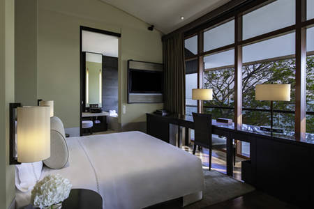 Capella_Singapore_Sentosa_Suite