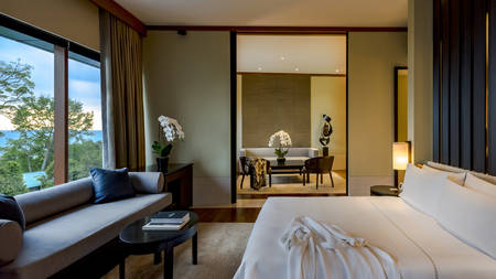 Capella_Singapur_ suite