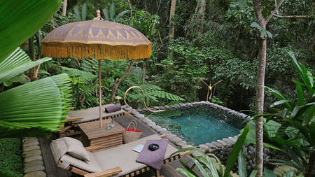CapellaUbud_Rainforestent_Salzwasserpool