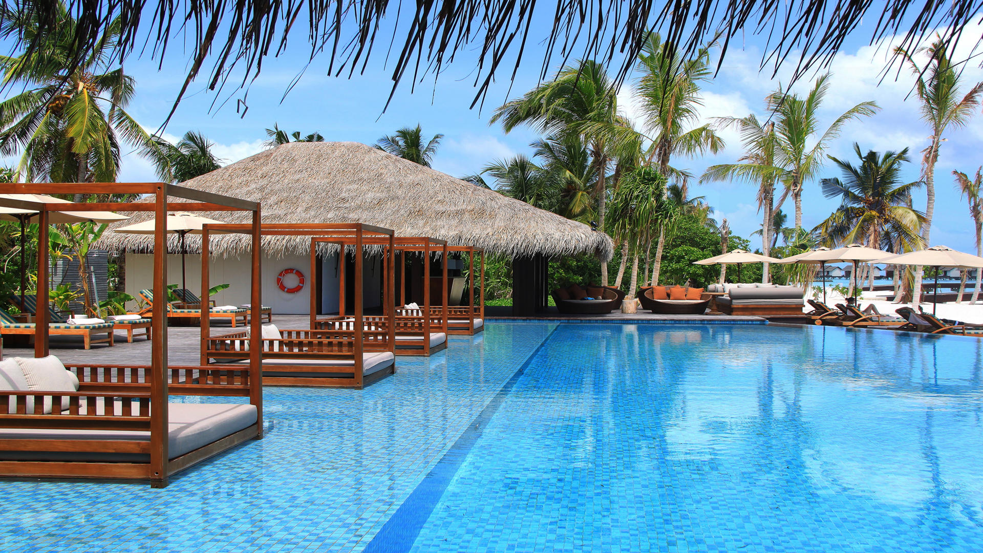 Cenizaro_ResidencesMaldives_Swimming Pool