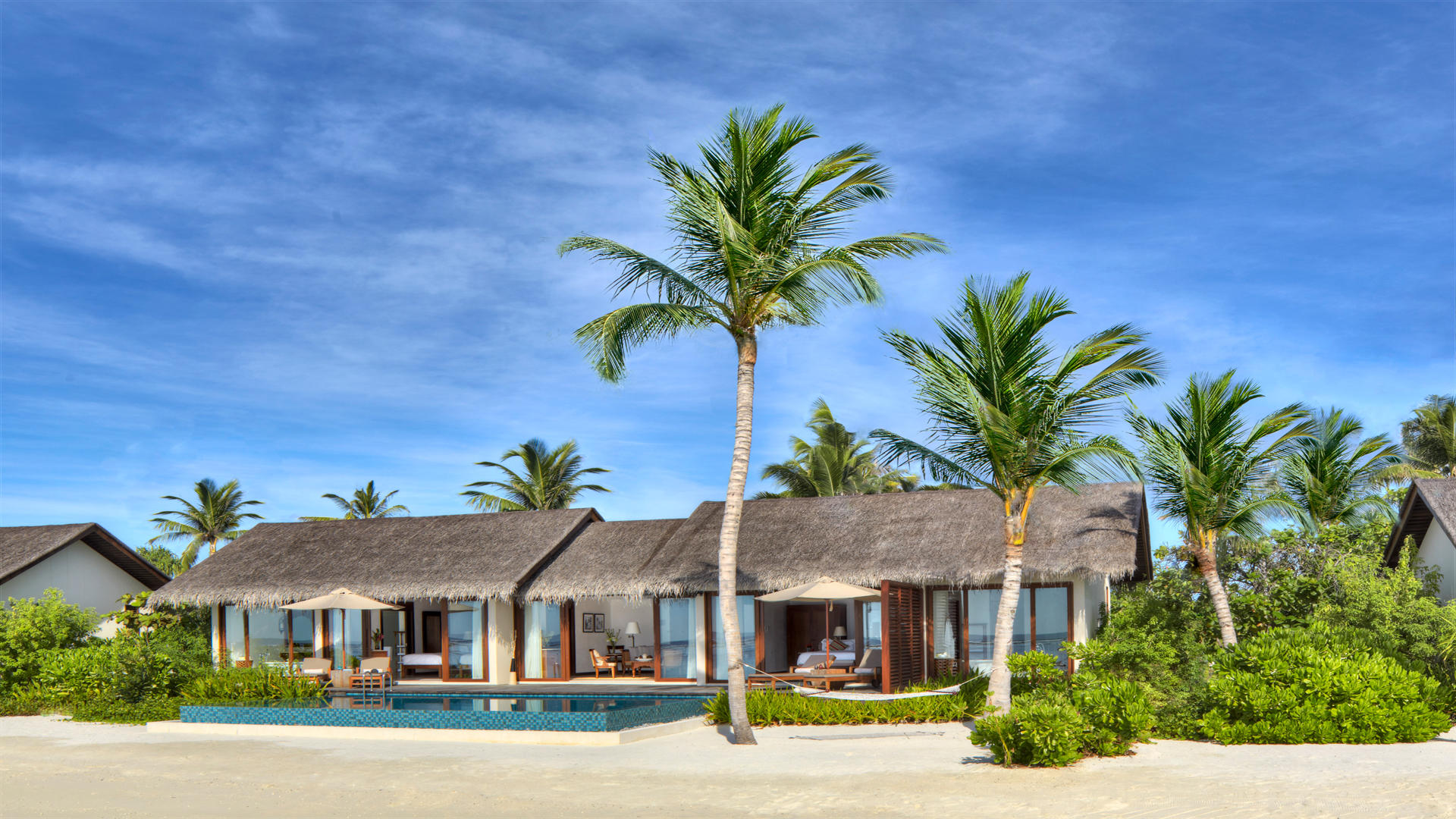 Cenizaro_ResidencesMaldives_Two-Bedroom-Beach-Pool-Villa