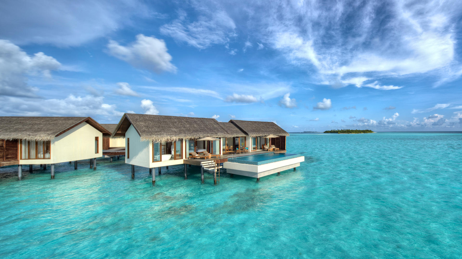 Cenizaro_ResidencesMaldives_Two-Bedroom-Water-Pool-Villa