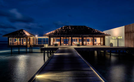 Cenizaro_The_Residence_Maldives_The_Falhumaa_1