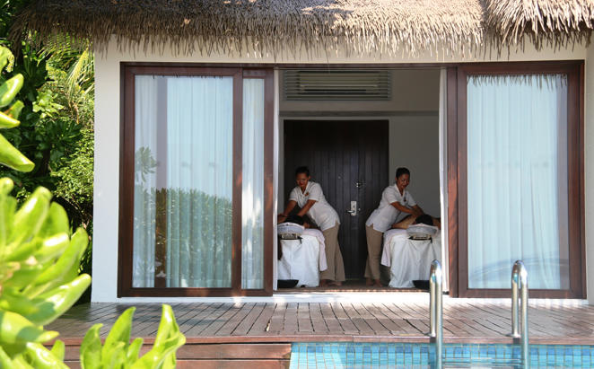 Cenizaro_ResidencesMaldives_CETRML-InVilla-Spa