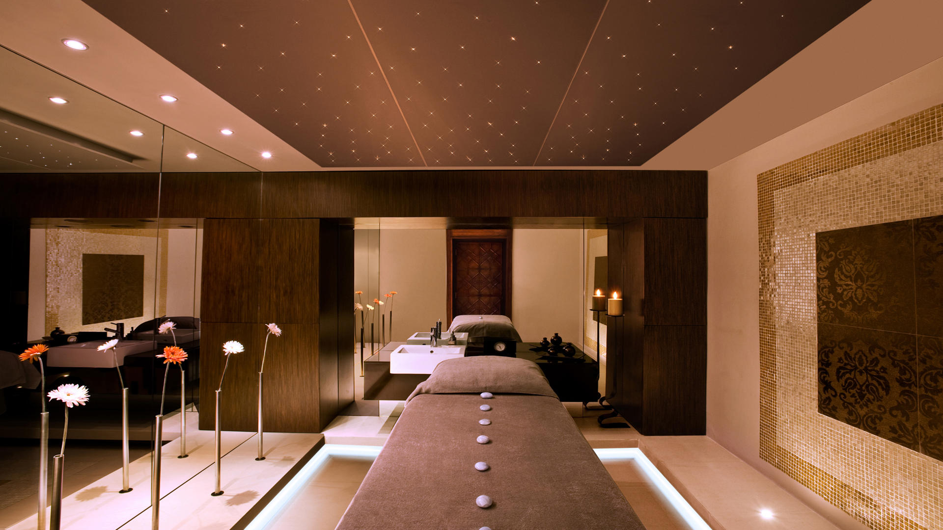Cenizaro_ResidencesMauritius_Treatment Zimmer
