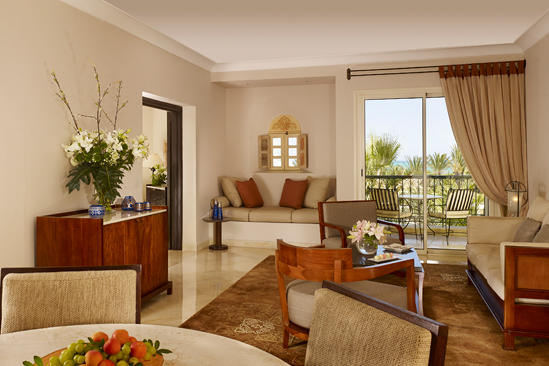 Cenizaro_TheResidenceTunis-Sea-View-Suite