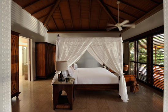 Cenizaro_TheResidenceZanzibar-Luxury-Garden-Pool-Villa-Bedroom