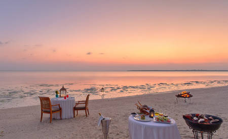 Cenizaro_The_Residence_Zanzibar_Private_Dining