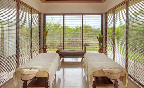 Cenizaro_The_Residence_Zanzibar_Spa_room