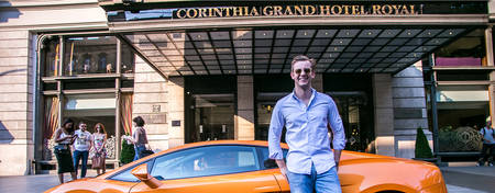Corinthia_Budapest_High-Speed-Lamborghini-Motoring