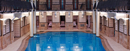 CO-Budapest _ Royal-Spa