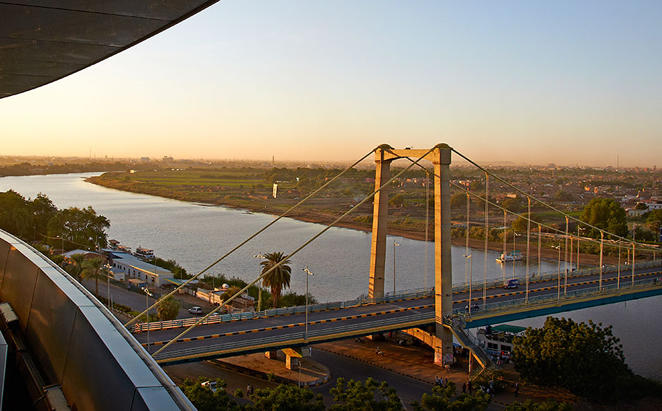 Corinthia_Khartoum_Ride-The-Waters-Of-Nile