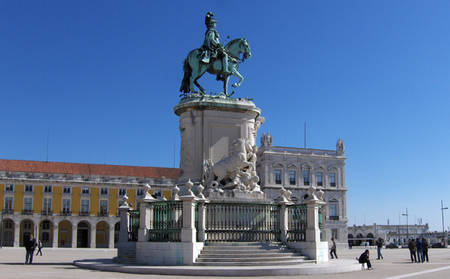 Corinthia_Lisbon_Do-as-the-Locals-Do
