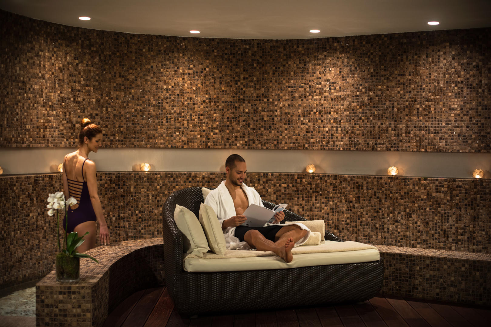 Corinthia_lisbon_ultimatives Spa_Acqua_Couple