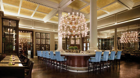 Corinthia_London_Bar_02