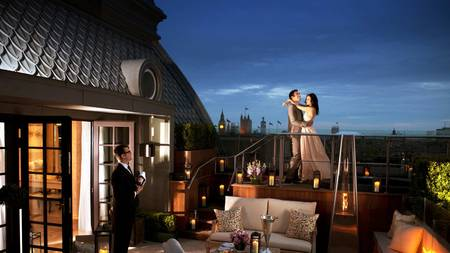Corinthia_London_Terrace