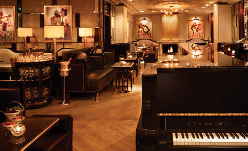 Corinthia-Hotel-London_Bassoon-