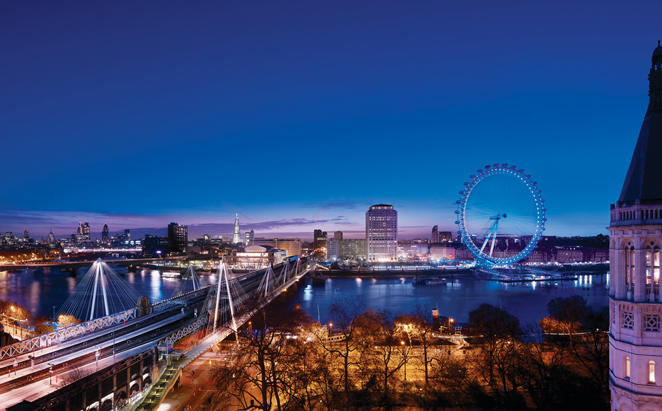 Corinthia_London_London-from-Above