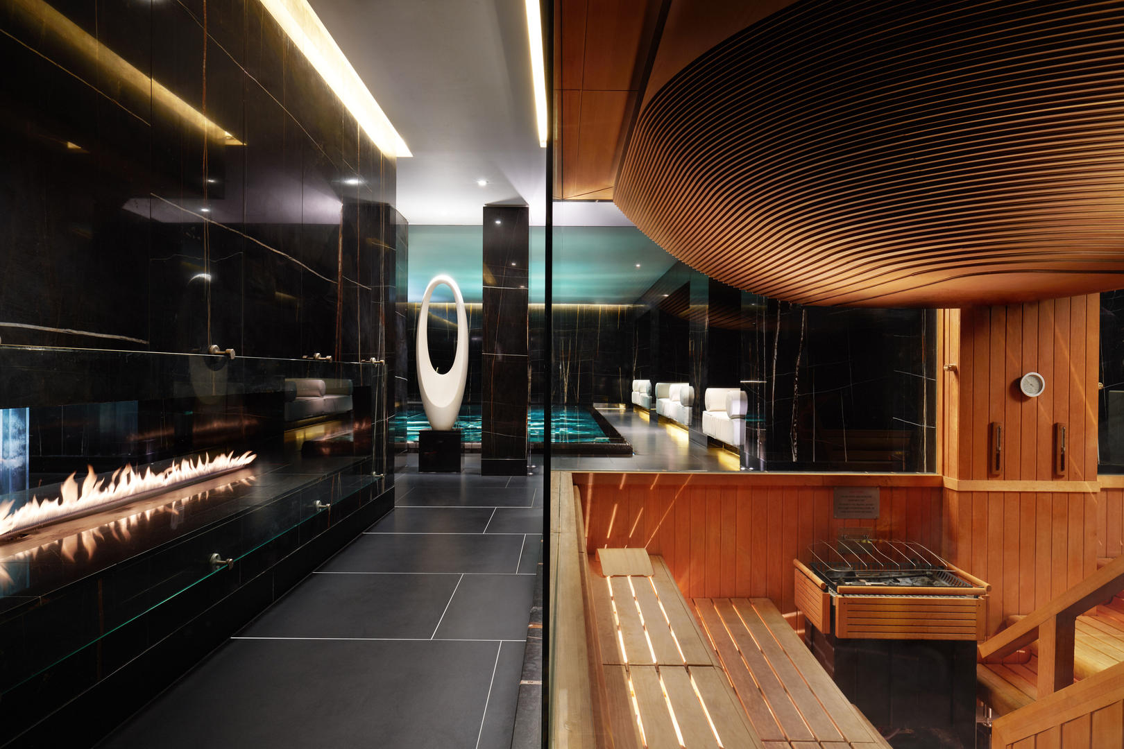 Corinthia-Hotel-London-sauna
