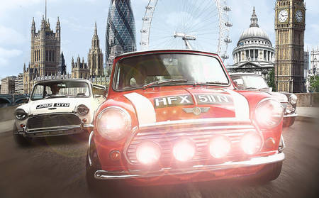 Corinthia_London_Mit-dem-Mini-durch-London