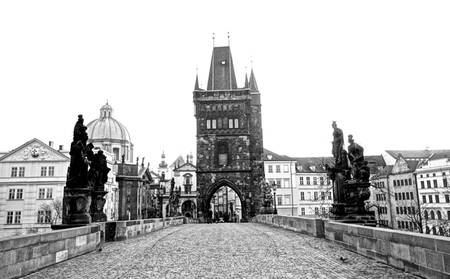 Corinthia_Prague_cold-war