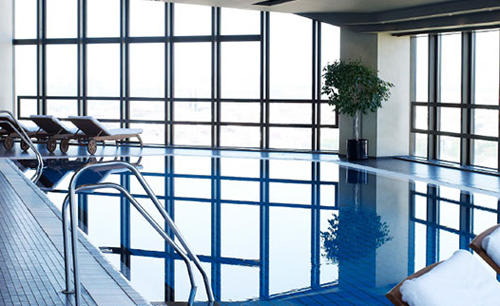 Corinthia_Hotel_Prague_Spa