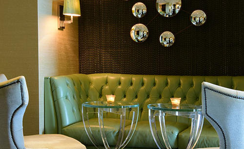 Corinthia_Hotel_St_Georges_Bay_Pearl-lounge
