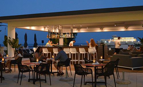 Corinthia_Hotel_St_Geroges_Bay_Broadside_Terrace