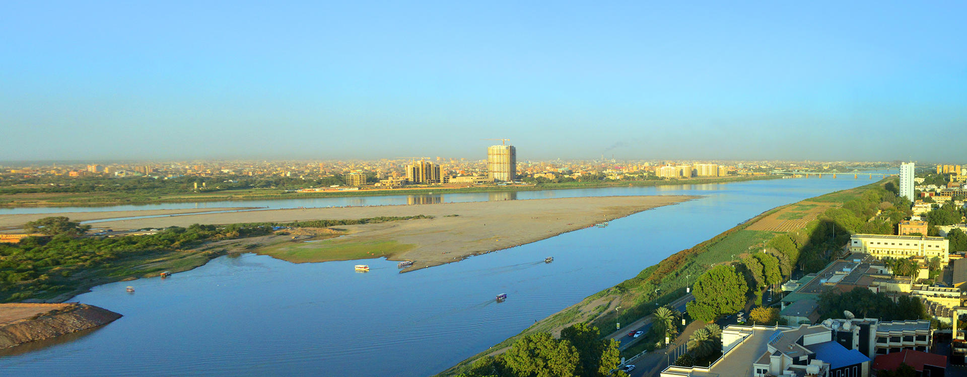 CO-Khartoum_Waters-of-the-Nile