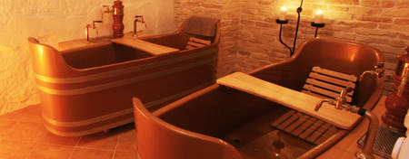 CO-Prag_ luxus -Bier- spa