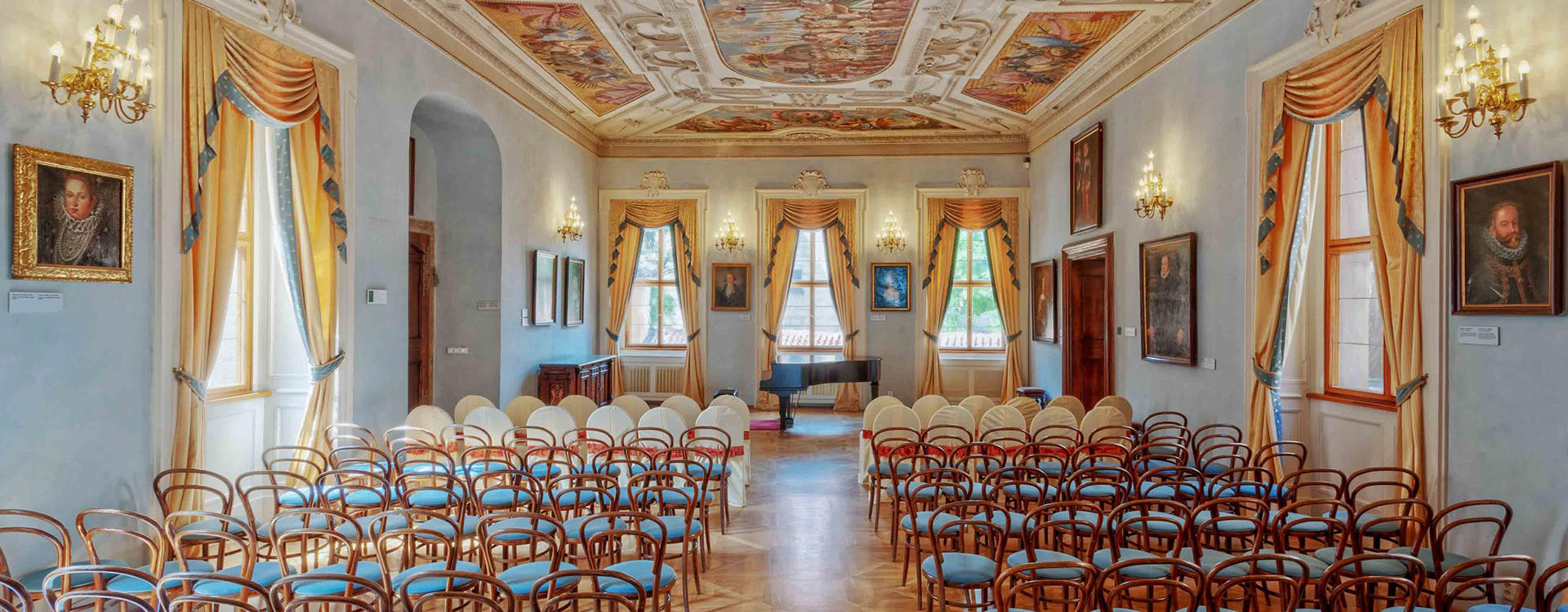 CO-Prague_Classical-Concert-At-Lobkowicz-Palace
