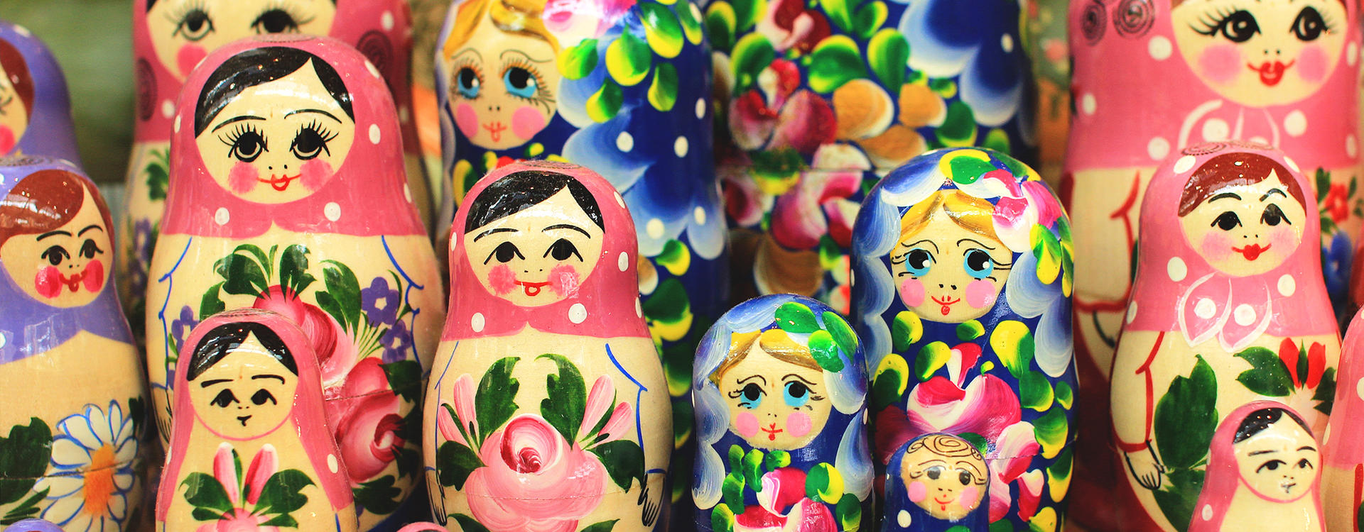 CO-St-Petersburg_Matreshka-Handwriting-Masterclass
