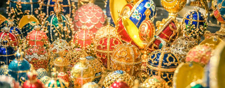 CO-St-Petersburg_Faberge-Museum
