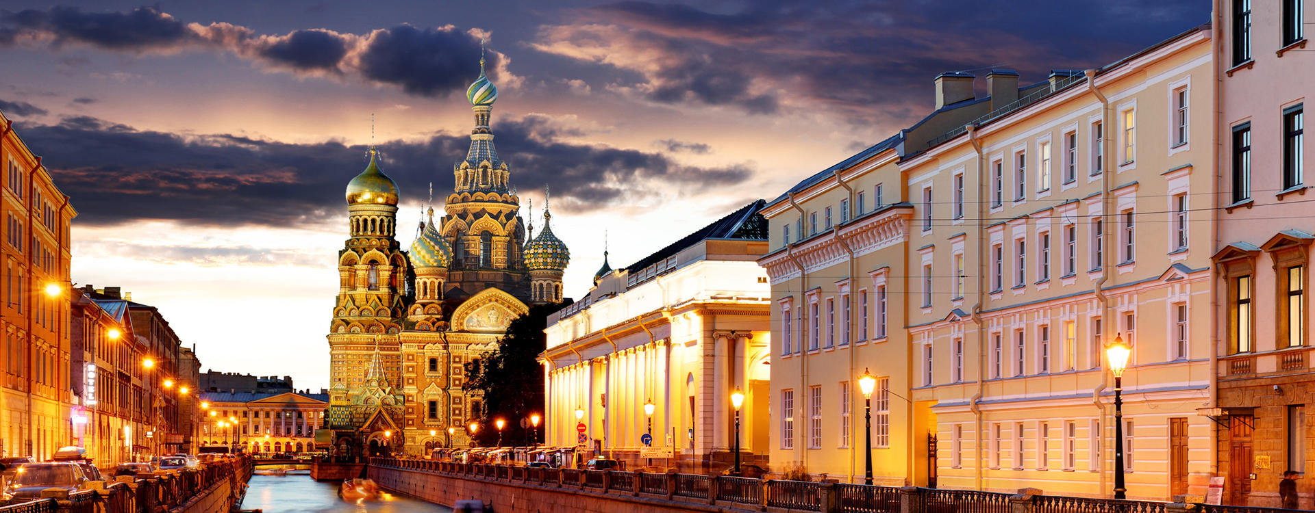 CO-St-Petersburg_Historical-City-Tour