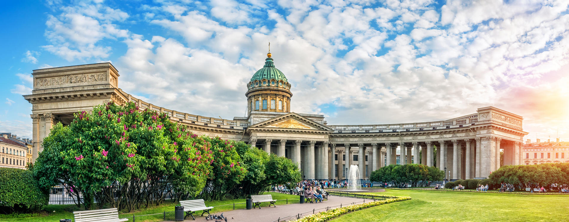 CO-St-Petersburg_Walking-Tour
