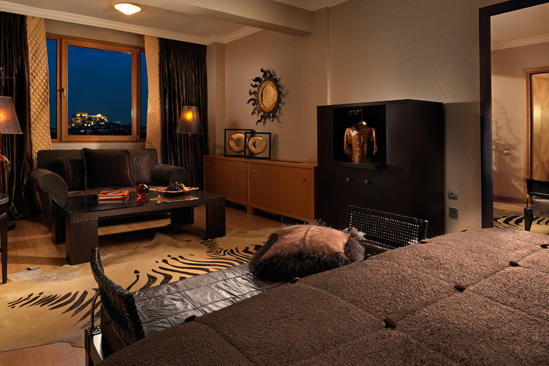 Divani_Caravel_Acropolis_View_Suite