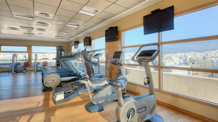 Divani_Caravel_Health_Club_2