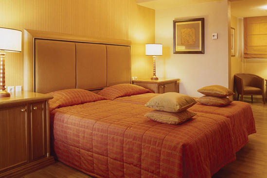 Divani_Palace_Larissa_Executive_Room