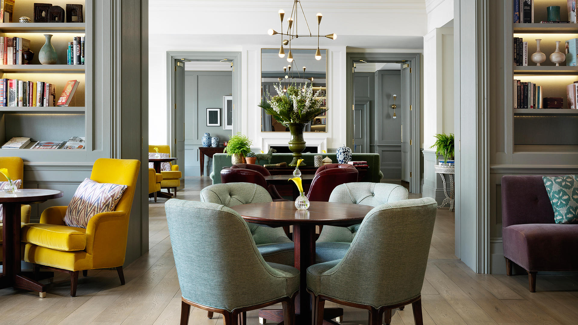 The Doyle Collection Hotels in London: find 11, traveler reviews, candid photos, and prices for 3 The Doyle Collection Hotels in London, England.