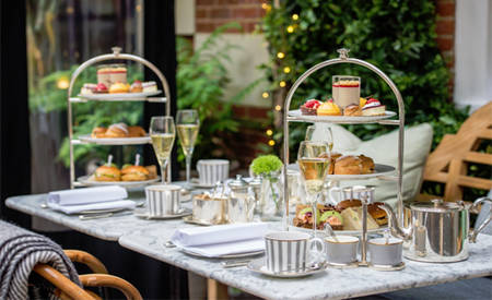 Doyle_The_Bloombury_AFTERNOON_TEA