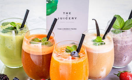 Doyle_THe_Croke_Park_The_Juicery