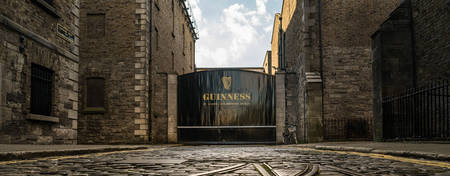 DC-Croke-Park_Guinness-Storehouse-Tour