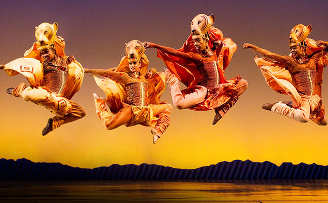 DoyleMarylebone_West-End-Shows-The-Lion-King